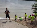 kerékpár nyári gyerek tábor 7.