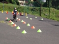kerékpár nyári gyerek tábor 5.