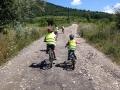 kerékpár nyári gyerek tábor 13.