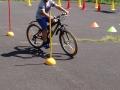 kerékpár nyári gyerek tábor 17.
