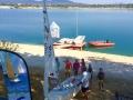 Lupa-tó, nyári gyerek Horizont Vitorlástábor 12.