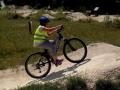kerékpár nyári gyerek tábor 3.