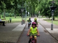 kerékpár nyári gyerek tábor 8.