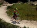 kerékpár nyári gyerek tábor 16.