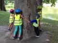 kerékpár nyári gyerek tábor 19.